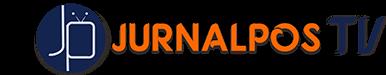 Jurnalpos Online