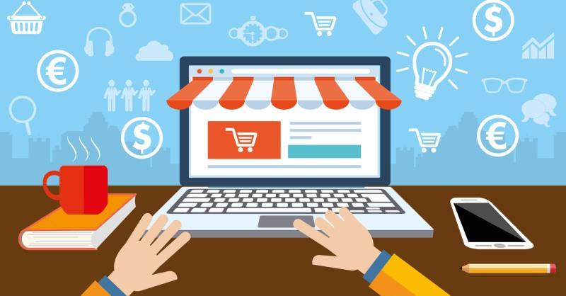 Melihat Peluang Dalam Bisnis Di Internet Jurnalposmedia Com