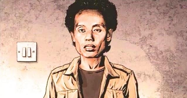 widji thukul