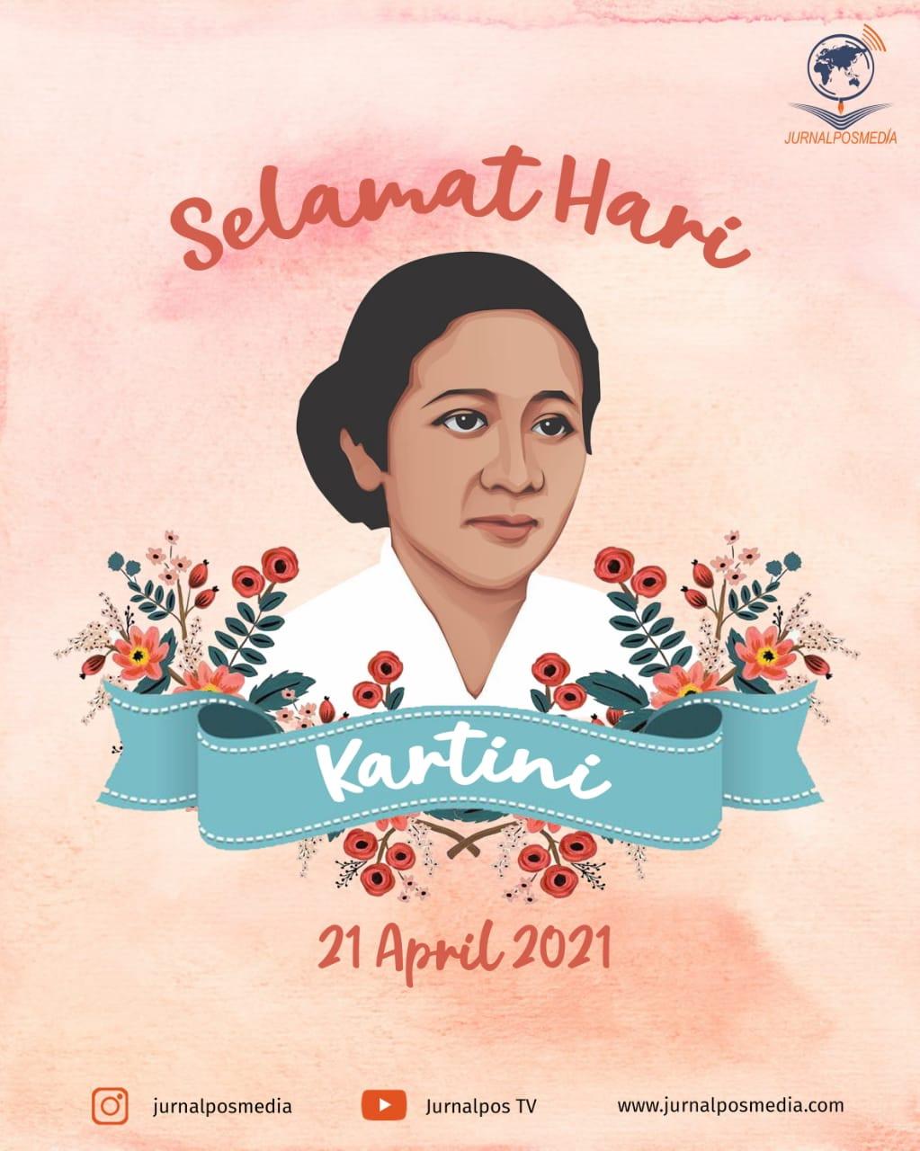 R.A Kartini